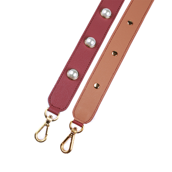 Pearl strap ver.2 J78102020(W)