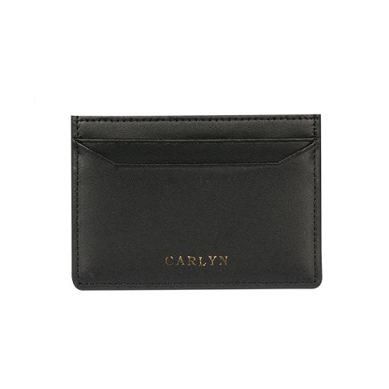 MODE Basic Card W79366010(B)