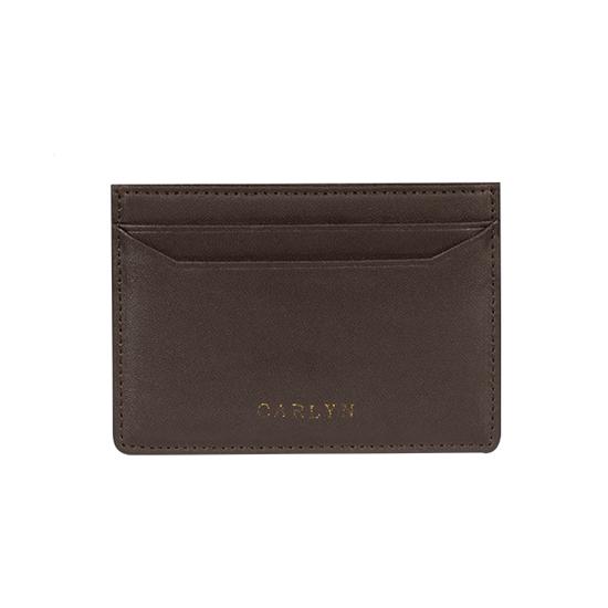 MODE Basic Card W79366010(4)