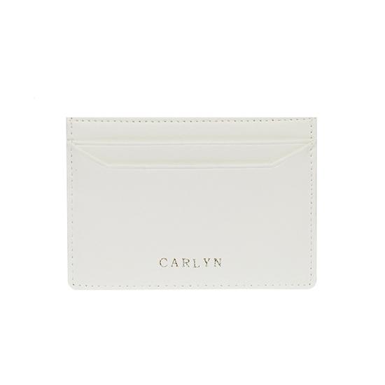 MODE Basic Card W79366010(I)