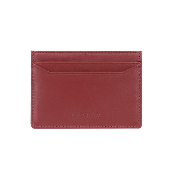 MODE Basic Card W79366010(W)